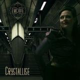 EmCave - Crystallise