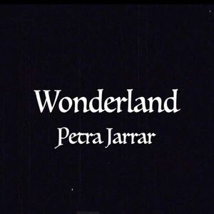 Petra Jarrar - Wonderland