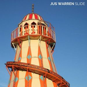 Jus Warren - Slide