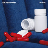 The New Coast - Caught