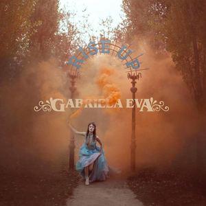 Gabriela Eva - RISE UP