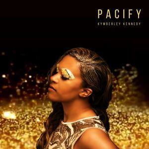 KymberleyKennedy - Pacify