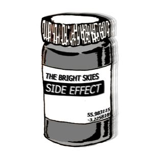The Bright Skies  - Side Effect
