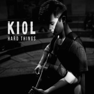 KIOL - Hard Things