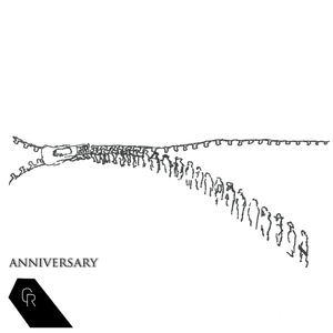 Calming River - Anniversary