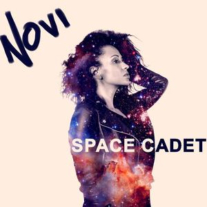 NOVI - Space Cadet