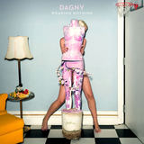 Dagny - Wearing Nothing