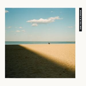 The Japanese House - Saw You In A Dream