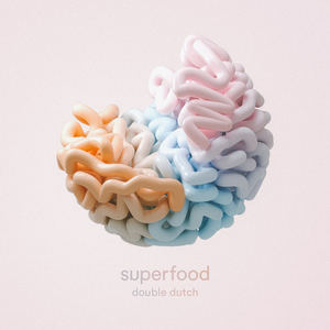 Superfood - Double Dutch