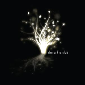 U.F.O Club