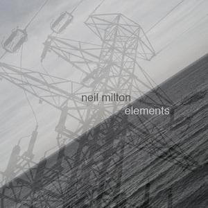neil milton - aether (Or Alasdair Gray)