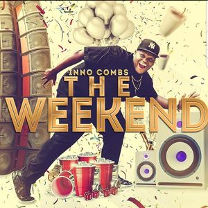Inno Combs - The Weekend