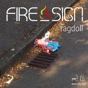 fire_sign - Ragdoll