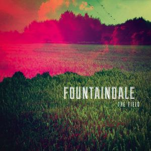 FOUNTAINDALE - The Field