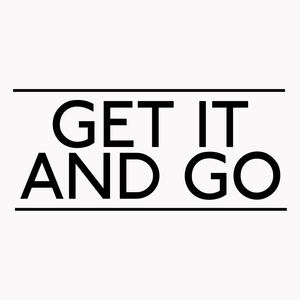 VITO - Get it and Go