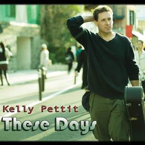 Kelly Pettit - I Remember
