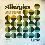 The Allergies - Buzzsaw ft Andy Cooper