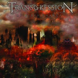 Transgression - Promises