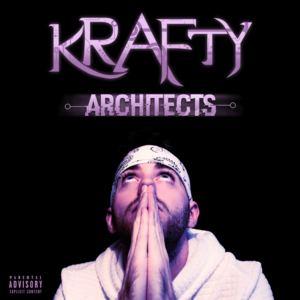 Krafty - Architects