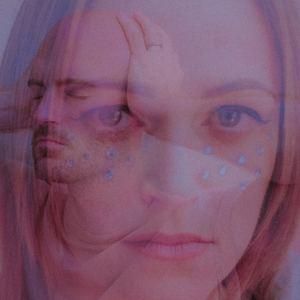 Vicky Harrison - Don't Be A Stranger