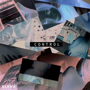 Elkka - Control