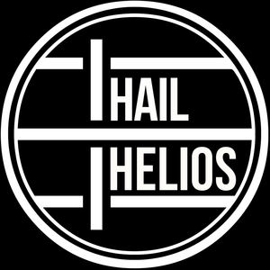 Hail Helios - Malachi Constant