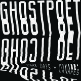 Ghostpoet - Many Moods At Midnight (Radio Edit)