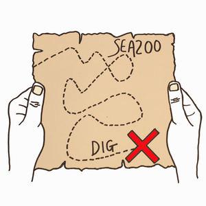 Seazoo - Dig