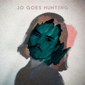Jo Goes Hunting - I Don't Mind