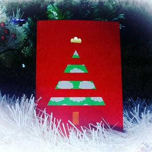 Big Cloud - Christmas Presence