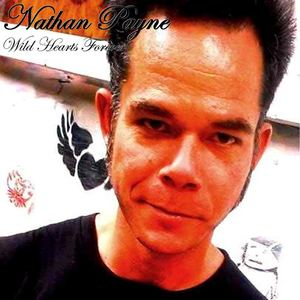 Nathan Payne - When You Go To Hell