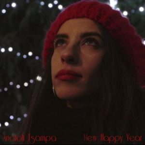 Anatoli Tsampa - New Happy Year