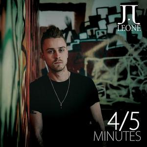J.J. Leone - Four Five Minutes