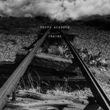 Poppy Ackroyd - 'Trains'