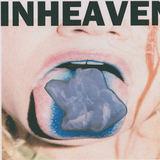 INHEAVEN - Regeneration