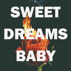 INHEAVEN - Sweet Dreams Baby