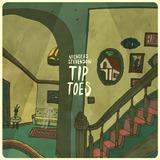 Hilldrop Records - Nicholas Stevenson - Tip Toes