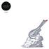 Hilldrop Records - Little Sea Monsters - 22,464