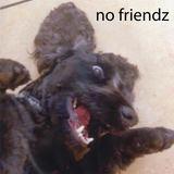 No Friendz - Bloody Love