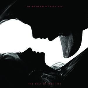 Faith Hill & Tim McGraw