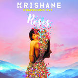 Krishane - Roses (Feat. Barrington Levy)