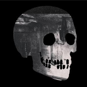 Jack Barnett - Static