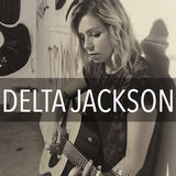 Image result for delta jackson it comes down