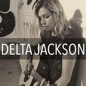 Delta Jackson