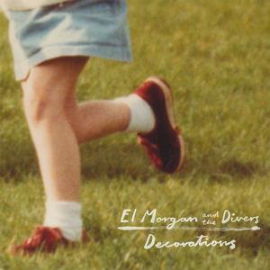 El Morgan and the Divers
