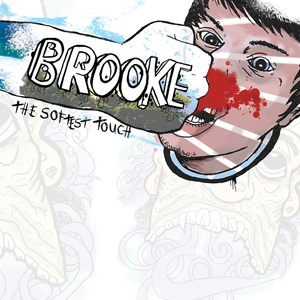 Brooke - Every Night