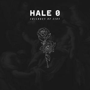 Hale 0