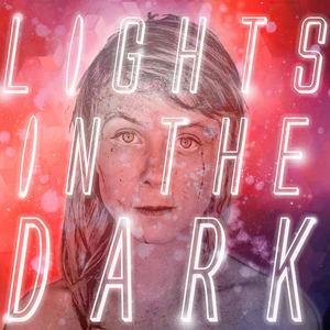 Carla J. Easton - Lights In The Dark