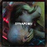 Synapson - Hide Away feat. Holly Martin