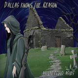 Astral Cloud Ashes - Dallas Knows the Reason